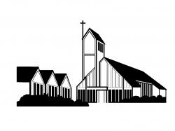 Bild / Logo Ev. Evangeliumskirchengemeinde Berlin