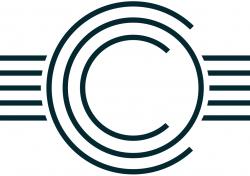 Bild / Logo Carl-von-Ossietzky-Chor Berlin