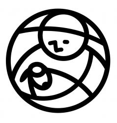 Bild / Logo Ev. Kirchengemeinde Zum Guten Hirten