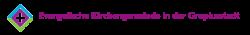 Bild / Logo Ev. Kirchengemeinde in der Gropiusstadt