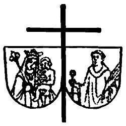Bild / Logo Ev. St.-Marien- St.-Laurentius-Gemeinde Havelberg
