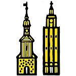 Bild / Logo Evangelische Kirchengemeinde Berlin-Mariendorf