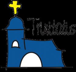 Bild / Logo Ev. Trinitatiskirchengemeinde Finsterwalde