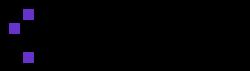 Bild / Logo Evangelische Kirche in Hohenschönhausen