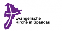 Bild / Logo Ev. Kirchenkreis Spandau
