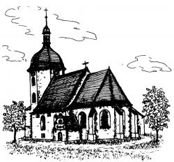 Bild / Logo Ev. Kirchengemeinde Schleife