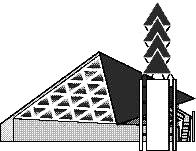 Bild / Logo Ev. Kirchengemeinde Neu-Westend